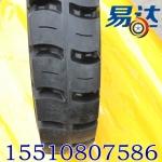 厂家销售23*9-10叉车轮胎 实心轮胎