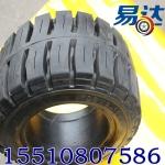 充气叉车轮胎 500-8充气轮胎 低价批发
