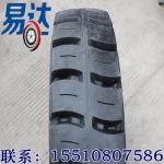 特价销售叉车轮胎充气胎600-9叉车充气轮胎