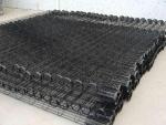 鍋爐布袋除塵器配件 布袋骨架 濾袋袋籠 卸料器電磁脈沖閥