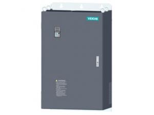 伟创电气C60G系列工程型变频器