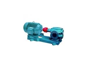 國產泵也給力 三款國產油泵推薦