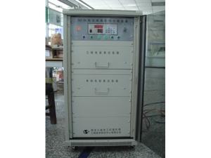 哈仪所成功研发出恒定电能表磁场试验装置