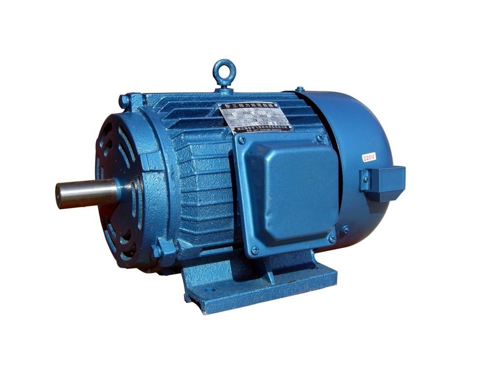 美國MPC電機