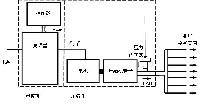 博萊特變頻空氣壓縮機的節能原理簡介