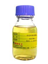 联诺化工研磨液
