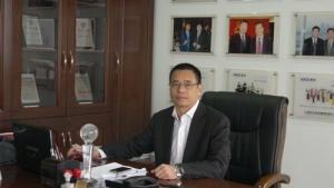 索连东西、谷通南北——上海索谷电缆集团有限公司