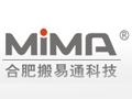 MIMA®