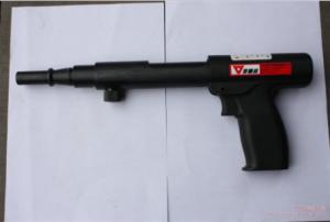 品牌 排行 十大/射钉枪改装成猎枪打野猪被捕
