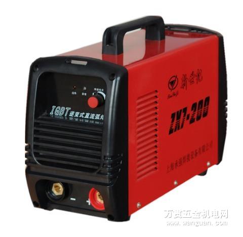 电焊机 rrd/什么是电焊机?