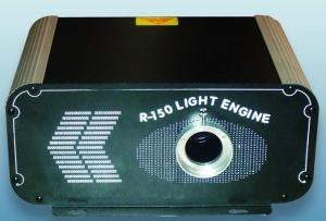 五金知识:什么是光源器?光源器的详细介绍及说明