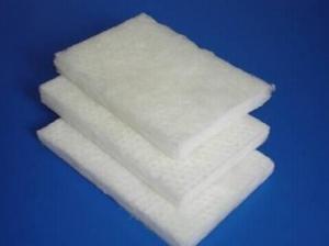 简析无甲醛环保玻璃棉的现状及瀚江牌无甲醛环保玻璃棉的特点