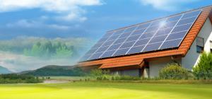兩會代表建議:發展特高壓電網 促進太陽能開發