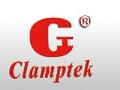 嘉刚-clamptek