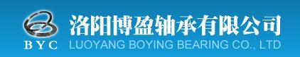 BYC博盈轴承