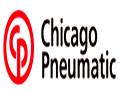 CP(芝加哥)