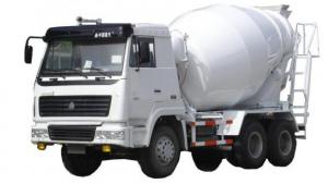 宝钢中标:湛江钢铁大吨位渣罐运输车制造项目