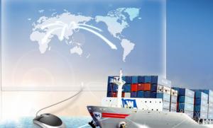 华东大会:促进区域经济融合 促进双边贸易