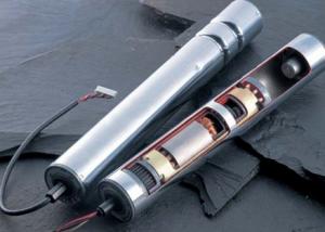 驅動裝置:電動滾筒該用什么油?電動滾筒規格型號釋義?其日常該怎么維護保養?