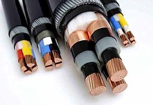 减少电力损耗是降低电力电缆生命周期环境影响的重要手段