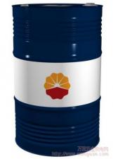 西南地區油類行業優質供應商——成都金牛區鴻博機電設備銷售處