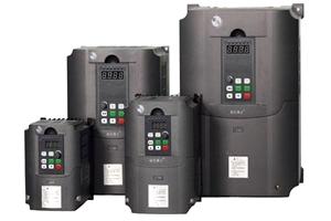 节电器都有哪些分类?节电器的特点都有哪些?