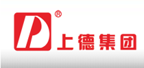 2015年中国断路器十大品牌排行榜