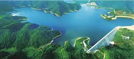 世界十大抽水蓄能电站名录