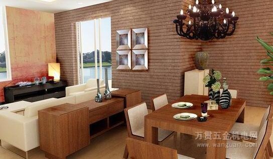 家庭装修怎么省钱 80平米家装修预算价格附表及品牌推荐