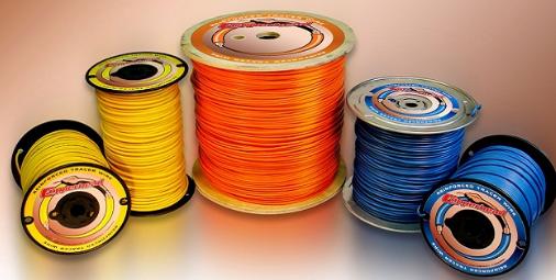 行业标准《安防线缆》发布并实施