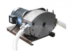 蠕动泵驱动器最常见的分类有哪些?
