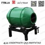 杭州小型搅拌机 电动搅拌机