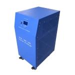 辽宁8KW太阳能逆变器|深圳鸿运国际娱乐平台优惠质量最好的逆变器厂家