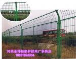 吉林铁丝网长春框架护栏网辽源公路护栏网厂家直销