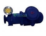 CQ型防爆不锈钢磁力泵,溶剂泵,化工泵