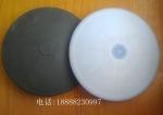 山东厂家生产管式曝气器,曝气管,曝气头