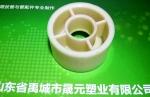 DN50/20ABS補芯,DE63/25ABS縮節批發