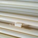 ABS管-ABS管價格,ABS塑料管報價,ABS化工管型號