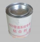 山东ABS胶水厂家,ABS胶水价格,铁桶ABS胶水