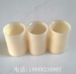优质ABS卷芯管,ABS卷芯管型号,ABS卷芯管价格
