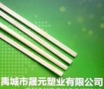 双股ABS塑料焊条,ABS扁焊条厂家