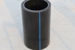 聚乙烯(pe)給水 排水 灌溉管