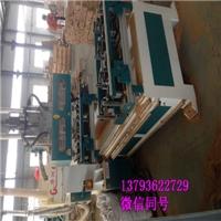 红木家具打眼机 拉槽机 攻丝机华洲品牌厂家