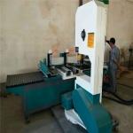 数控带锯机 木工下料据 全自动弯料据华洲价格优惠