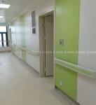 蓝品盾护墙板的材质及其安装需注意的事项