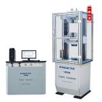 液壓萬能試驗機 伺服萬能試驗機 濟南一格儀器制造