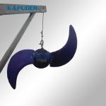 潜水推流器用途 潜水推流器价格