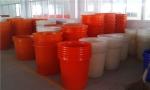 PE圆桶、食品加工桶、泡菜腌制桶
