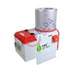 车床烟油雾回收净化器,广东机械式油雾净化器生产厂家