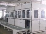 江西镁合金超声波清洗机供应厂家